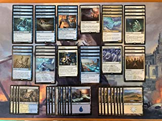 Best very rare magic the gathering cards Reviews