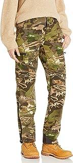 Image of Under Armor Women's Core Wool Pants