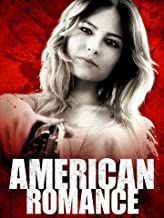 Best american romance film Reviews
