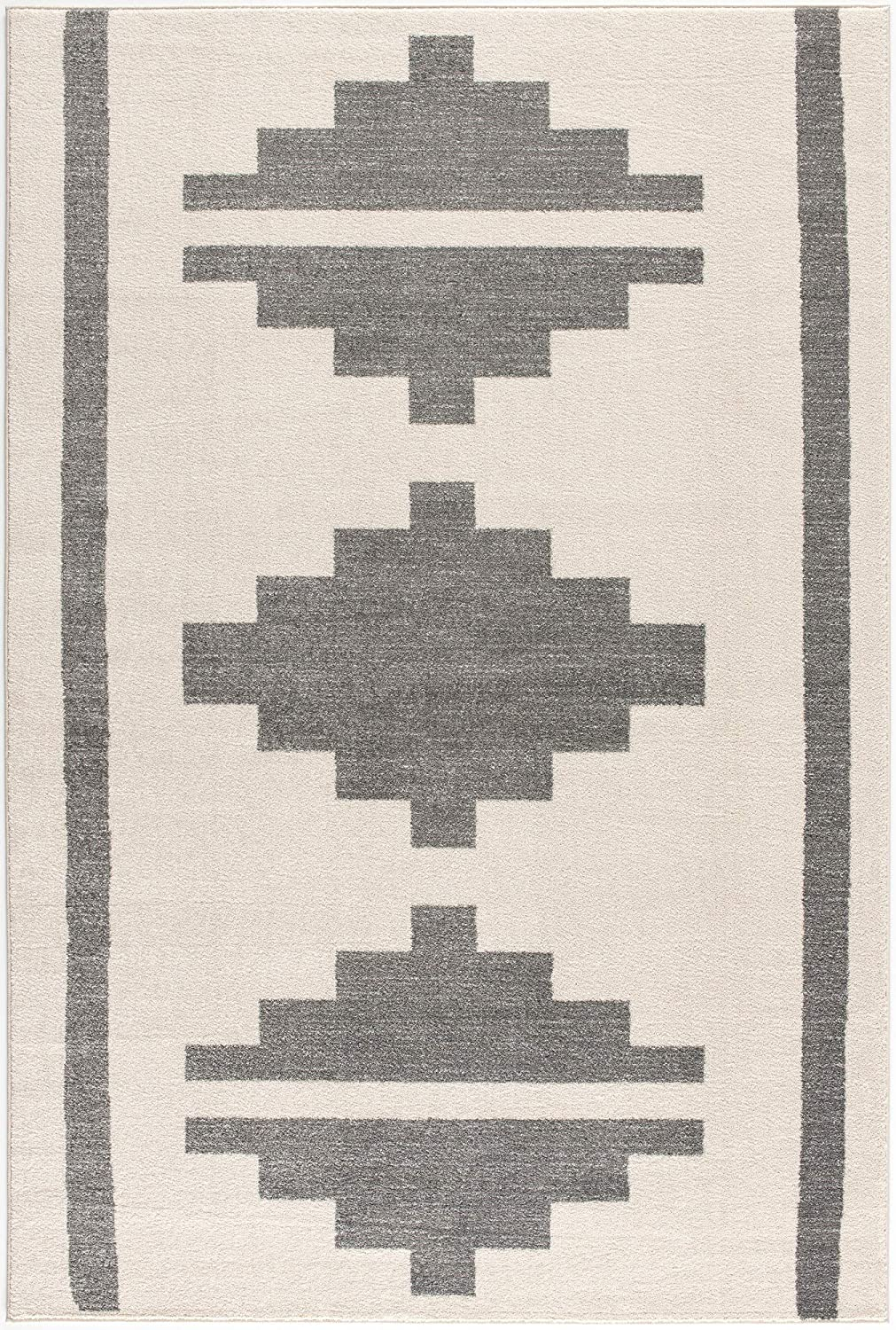 Poly and Super Special SALE held Bark New life Area Rug Pareto