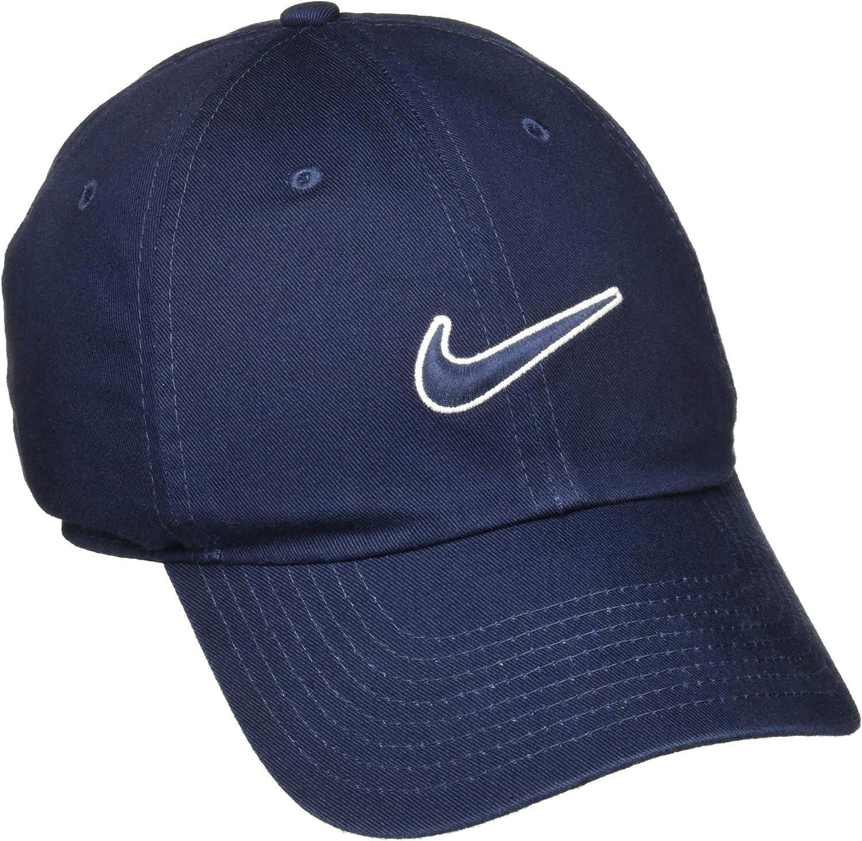 Nike Sportswear Essentials Heritage86 Cap