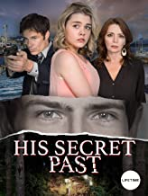 Best his secret past Reviews