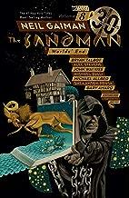 Sandman Vol. 8: World's End - 30th Anniversary Edition (The Sandman)