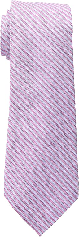 LAUREN Ralph Lauren - Two Color Stripe Tie