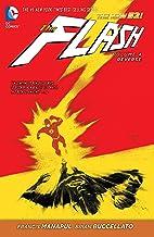 The Flash (2011-2016) Vol. 4: Reverse