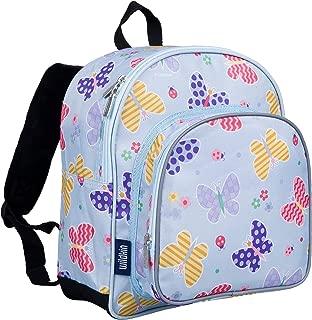 Best wildkin rainbow hearts double decker lunch bag Reviews