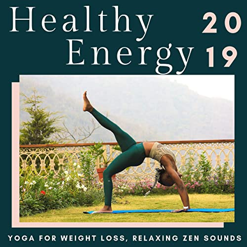 Yoga for Weight Loss by Yoga Yanelle on Amazon Music ...