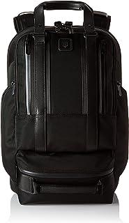 "Victorinox Bellevue 17 Negro mochila - Mochila para portátiles y netbooks (Negro, 43.2 cm (17""), 320 mm, 200 mm, 470 mm, 1.8 kg)"
