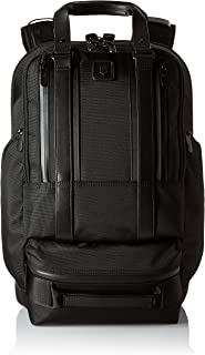 Lexicon Professional Bellevue 17, Black, One Size