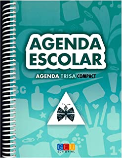 Amazon.es: agenda escuela infantil