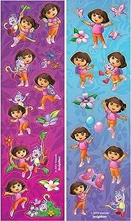 dora stickers online