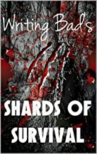 Shards of Survival