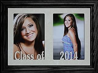 Best 2014 graduation photo frame Reviews