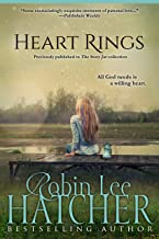 Heart Rings: A Novella