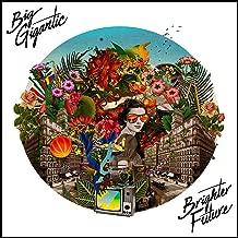 Brighter Future [Explicit]