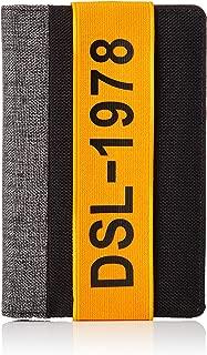 (ディーゼル) DIESEL メンズ ウォレット カードオーガナイザー X06480P2676