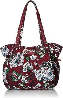 Best styles of vera bradley purses Reviews
