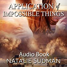 Application of Impossible Things: A Near-Death Experience in Iraq
