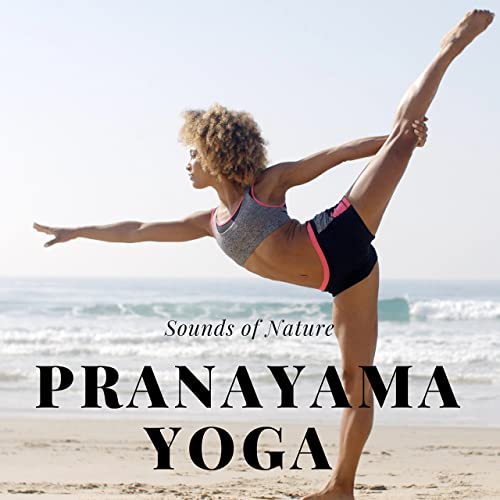 Escape to India (Music for Yoga and Relaxation) by ...