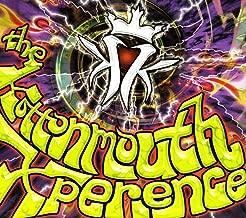 Kottonmouth Experience CC