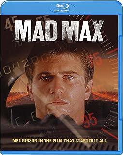 マッドマックス [Blu-ray]