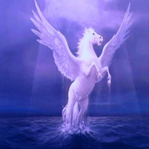 Pegasus Live wallpapers pegasos
