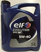 10 Mejor Elf 5w40 900 Nf de 2020 – Mejor valorados y revisados