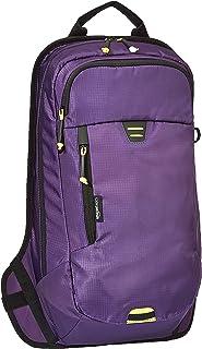 AmazonBasics Daylite Cycling Backpack