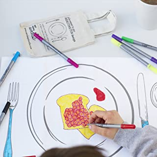 Best design your own placemats Reviews