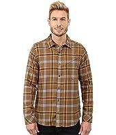 Toad&Co - Dogma Long Sleeve Shirt