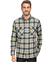 KUHL - Dillingr™ Long Sleeve Shirt