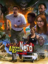 Best angry video game nerd nintendo Reviews