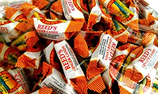 Best reed ginger candy chews Reviews