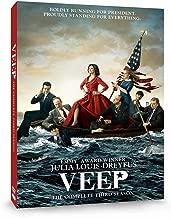veep dvd box set