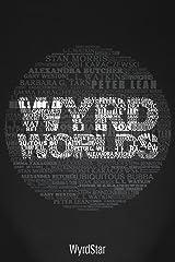 Wyrd Worlds Kindle Edition