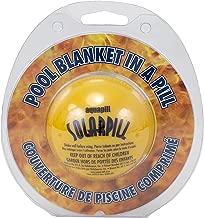 AquaPill SolarPill (12,000 gallons)