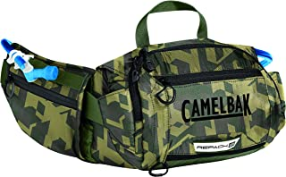 CamelBak Repack LR 4 Hydration Pack, 50oz