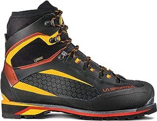 La Sportiva Trango Tower Extreme GTX Hiking Shoe