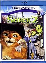 Best shrek 2 full movie free Reviews
