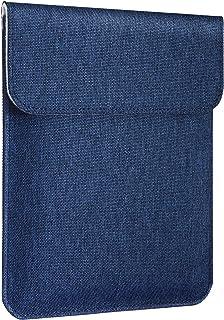 スリーブケース ATiC 7-8インチタブレット用 iPad Mini 5 7.9インチ,iPad mini 4/3/2/1,HUAWEI MediaPad M5 lite 8.0,Vankyo タブレット 7,ALLDOCUBE iPlay8...