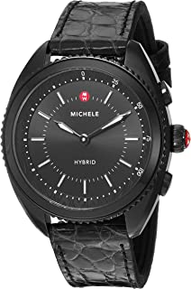 Best michele watch battery Reviews