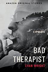 Bad Therapist (Exposure collection) Kindle Edition