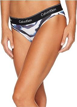 Calvin Klein Underwear - Modern Cotton Bikini