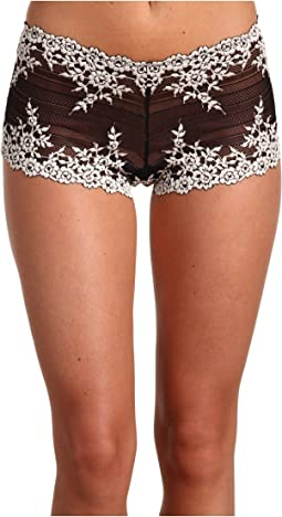 Wacoal - Embrace Lace Boyshort