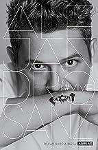 Alejandro Sanz. #VIVE (Punto de mira)
