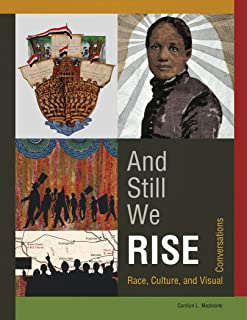 and still we rise quilts