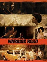 pics of the road warriors
