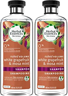 Best body on tap shampoo for sale Reviews