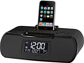 Best new ipod docking station Reviews