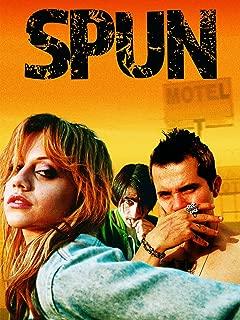 Best kill speed full movie online free Reviews